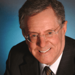 Steve Forbes Endorses Dave Jamison for Iowa State Treasurer