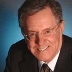 Steve Forbes Endorses Dave Jamison for Iowa State Treasurer