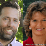 Tea Party Win! Senator Lisa Murkowski Concedes to Joe Miller in Alaska GOP Senate Primary