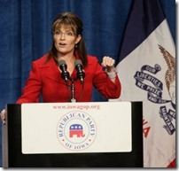 palin-Iowa-GOP-6
