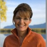 Sarah Palin: Energy Producing and Manufacturing States Must Send Job Creators to D.C.