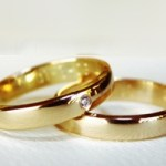 The Definition of Marriage: Who Should Decide?