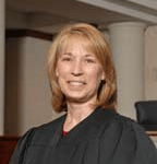 If Only Iowa Supreme Court Chief Justice Marsha Ternus Ruled This Way on DOMA