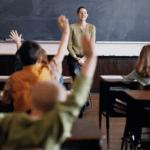 Iowa's Political Landscape and Education
