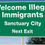 Sanctuary City Status Sought for Iowa City and Cedar Rapids