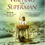 Waiting for Superman: Teachers' Unions Are The Root of All Evil (in Education)