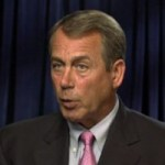Boehner and Cantor Indicate That the House Will Do Obama's Job Defending DOMA