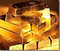 39197167_gold