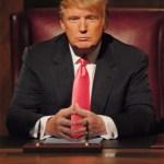Donald Trump Deflates Before His Iowa Debut