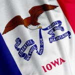 Abortion Funding Status Quo Maintained in Iowa Public Health & Human Services Budget