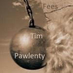 Tim Pawlenty, The Tax-Wrecker