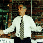 Why Are Some Social Conservatives in Iowa Endorsing Ron Paul?