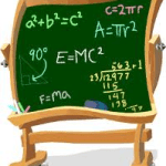 Common Core Science Standards–Who Needs Math?