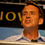 Tim Pawlenty's Departure and the Politics of Taking Credit