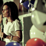 Michele Bachmann's Empty Promise on Lowering Gas Prices