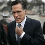 Mitt Romney Skips Out on Palmetto Freedom Forum, South Carolina Voters