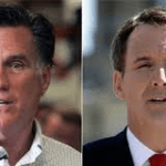 Romney vs. Pawlenty and the NOM Marriage Pledge (Update: Pawlenty Signs)
