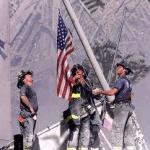 Steve King on 10th Anniversary of 9/11 Attacks