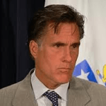 Romney Confused About Federal Government's Role in Education, Again