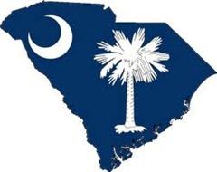 sc_flag_state
