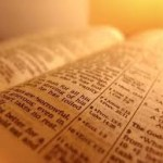 Bible Reading Tools and Plans for 2012