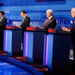 Who Won the CNN/Southern Republican Presidential Debate?
