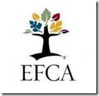 EFCA Theology Conference on Gender Roles