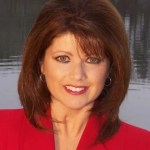 Wisconsin Lt. Governor Rebecca Kleefisch is Extremely Vulnerable in Recall Battle