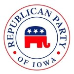 Iowa GOP Announces Formation of Committee on the Iowa Caucus