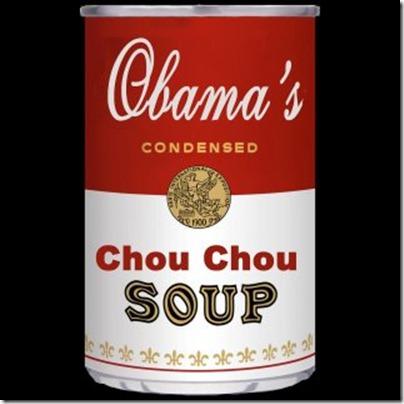 chou-chou-soup