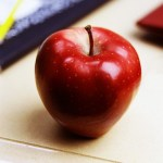 Iowa Association of Christian Schools: Action Needed on Education Reform Bill