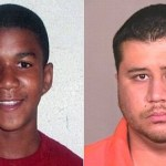The Shameless Exploitation of the Trayvon Martin Shooting