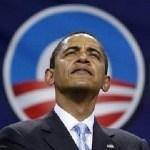 Obama Deserves a Second Chance