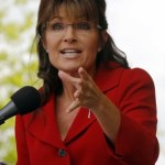Sarah Palin Was a Prophet About Obama's Education Takeover
