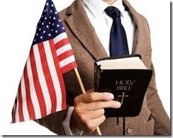 becoming_christian_citizen