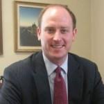 Matt Strawn to Chair GOPAC-Iowa Effort
