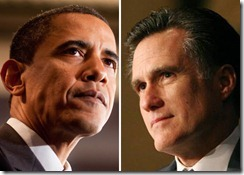 obama-romney
