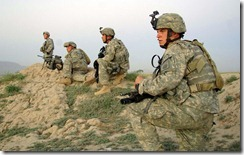 war-in-afghanistan