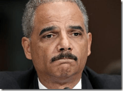 Eric-Holder-Senate-Judiciary-Committee-Hearing