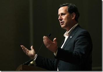 Rick_Santorum_2-9