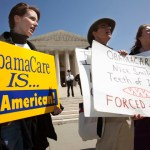 SCOTUS Upholds Patient Protection and Affordable Care Act (Updated)