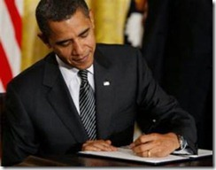 obama-executive-order_thumb.jpg