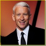 Conflicting Worldviews Demonstrated in Anderson Cooper's Coming Out