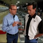 Rick Santorum: Obama Sounds Like a Two-Bit Dictator