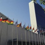 Ten Specific Problems with the U.N Convention on the Rights of Persons with Disabilities
