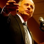 Steve King Rebuts Pelosi and Union Bosses Dishonest Attacks