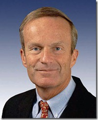 220px-Todd_Akin,_official_109th_Congress_photo