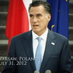 Mitt Romney Releases Ad Attacking Obama's Assault on Religious Freedom