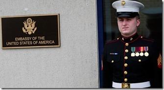 2010_1011_embassy_marine_m