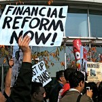 Financial Regulation: Three Reforms Conservatives Should Support